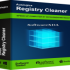 Auslogics Registry Cleaner Pro 8.1.0 + Portable [Latest]