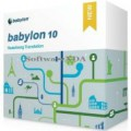 Babylon Corporate Edition Latest Version