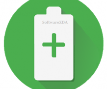Battery Aid – Saver & Manager Pro Latest Version [APK]