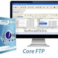 Core FTP Pro Latest Version