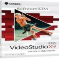 Corel VideoStudio Pro X9 x32x64 Latest Version