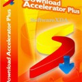Download Accelerator Plus (DAP) Latest Version