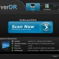 Driver DR Latest Version
