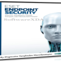 ESET Endpoint Security Latest Version