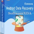 Eassos Android Data Recovery 1.2.0.808