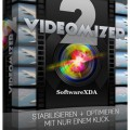 Engelmann Media Videomizer Latest Version