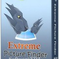 Extreme Picture Finder 3.31.0.0