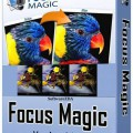 Focus Magic Latest Version