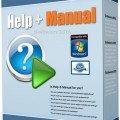 Help & Manual Latest Version
