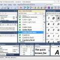 High-Logic MainType Professional Edition 7.0.0 Build 1009