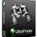 IDM UltraFinder Latest Version