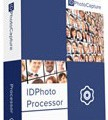IDPhotoCapture IDPhoto Processor Latest Version