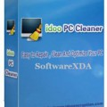 Idoo PC Cleaner Latest Version