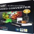 ImTOO HD Video Converter Latest Version