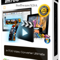 ImTOO Video Converter Ultimate 7.8.18