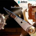 Jetico BCWipe Latest Version