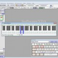 KB Piano Latest Version