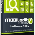 MOBILedit! Forensic Latest Version