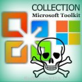 Microsoft Toolkit Collection Pack Dec 2016