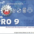 Opus Pro Latest Version