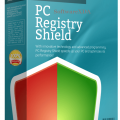 PC Registry Shield Latest Version