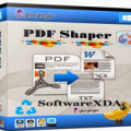 PDF Shaper Professional Latest Version