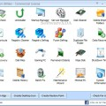 Puran Utilities Latest Version