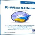 R-Wipe & Clean Latest Version