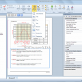 Schoolhouse Technologies Math Resource Studio 6.1.4.3
