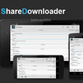 ShareDownloaderPro-2.3.21[APK]