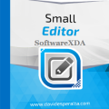 Small Editor Latest Version