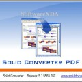 Solid Converter PDF Latest Version