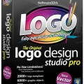 Summitsoft Logo Design Studio Pro Latest Version