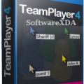TeamPlayer Pro Latest Version