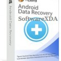 Tipard Android Data Recovery 1.1.8