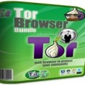 Tor Browser Bundle 7.0.1
