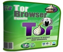 Tor Browser Bundle 7.0.6