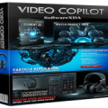 Video Copilot Element 3D Latest Version