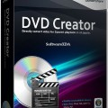 Wondershare DVD Creator 4.0.0.16