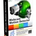 Zebra Webcam Motion Detector Latest Version