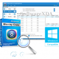 4Videosoft Bluray Copy 6.1.26