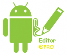 APK Editor Pro v1.4.17 Mod (Paid Version) [APK]
