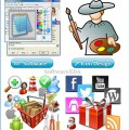 Aha-Soft Icon Software Collection Portable