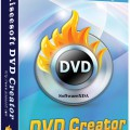 Aiseesoft DVD Creator Latest Version