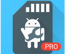 Apps2SD PRO All in One Tool v8.7 [APK]