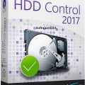 Ashampoo HDD Control 2017 Latest Version