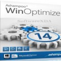 Ashampoo WinOptimizer Latest Version
