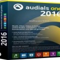 Audials One 2020.0.59.5900 Platinum [Latest]