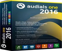 Audials One Latest Version