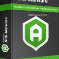Auslogics Anti-Malware Latest Version